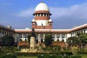 Supreme Court orders order for rehabilitation of 44 girls