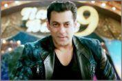The winner of 'Nach Baliye-9' will get a special gift from Salman Khan