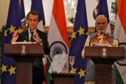 india and france in g 7